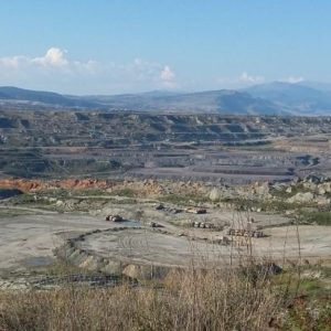 Green Tank: 20 σημεία για το Εδαφικό Σχέδιο Δίκαιης Μετάβασης της Δυτικής Μακεδονίας