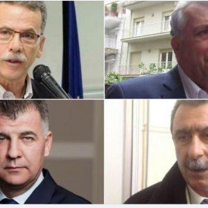 """kozan.gr: Νέο σχόλιο """"φωτιά"""" του πρώην βουλευτή Κοζάνης Γ. Θεοφύλακτου για την υπόθεση φωτοβολταϊκών στη Μεσιανή: """"Για συμμαζευτείτε σας παρακαλώ"""""""