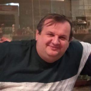 """kozan.gr: Ανάρτηση, μέσω facebook, του Αντιδημάρχου Τεχνικών Έργων του Δήμου Σερβίων Χρήστου Ποντίκη: """"Είμαι και θα είμαι εναντίον κάθε τυχάρπαστου που το παίζει δημοσιογράφος επειδή έχει ένα blog ή ένα website"""""""