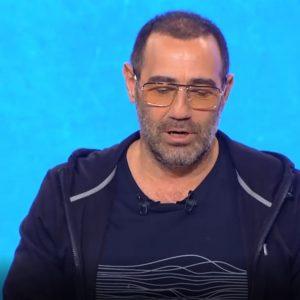 kozan.gr: Το βίντεο με τις αντιδράσεις των κατοίκων της Κοζάνης, όταν το περασμένο καλοκαίρι, είχε γίνει η μεταγραφή του Τακαγιούκι Μοριμότο στην ΑΕΠ, προβλήθηκε στην χθεσινή εκπομπή του Ράδιο Αρβύλα  (Βίντεο)