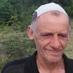 kozan.gr: Aίσιο τέλος στην περιπέτεια του Δημητρίου Βλάχου από τον Πελεκάνο Βοΐου – Βρέθηκε σώος και βρίσκεται πλέον κοντά στην οικογένειά του