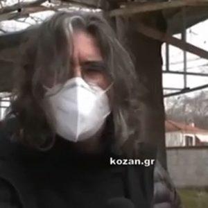 kozan.gr: Στην χθεσινή εκπομπή, THE 2NIGHT SHOW, με τον Γρηγόρη Αρναούτογλου, αποκαλύφθηκε με ποιον μοιάζει ο Δήμαρχος Σερβίων Χ. Ελευθερίου (Βίντεο)