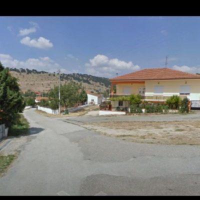 """Πρόεδρος Σιδερών στο kozan.gr: """"Έγινε παράκληση, από μένα, σε όλους τους κατοίκους να μη μετακινηθεί κανείς εκτός του χωριού – Δύο άτομα από το χωριό νοσηλεύονται στο Μαμάτσειο ενώ αυτοί που έχουν διαγνωσθεί θετικοί νοσούν, στις οικίες τους, με ήπια συμπτώματα"""" (Bίντεο)"""