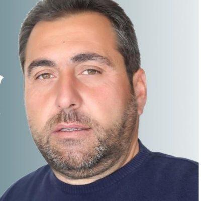 Παραιτείται από Δημοτικός Σύμβουλος Σερβίων ο Κυριάκος. Ε. Φούντογλου – Τη θέση του καταλαμβάνει η Κυριακή Κωνσταντινίδου (του Γεωργίου) από τη Μεσιανή