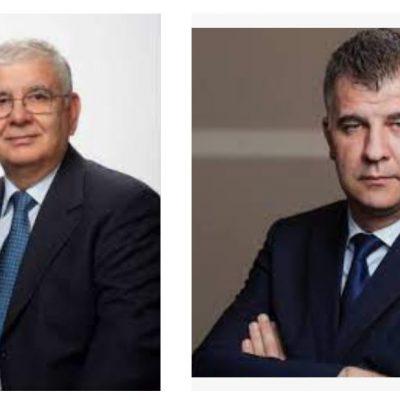 kozan.gr: Γιατί ζητεί ο Ε. Σημανδράκος την αντικατάσταση του Α. Δερμιτζάκη από Πρόεδρο της Σχολικής Επιτροπής Πρωτοβάθμιας Εκπαίδευσης του Δήμου Κοζάνης, θέμα που θα συζητηθεί στη σημερινή συνεδρίαση του Δ.Σ. Κοζάνης – Διαβάστε στο kozan.gr το αίτημα προς την Πρόεδρο του Δημοτικού Συμβουλίου Κοζάνης