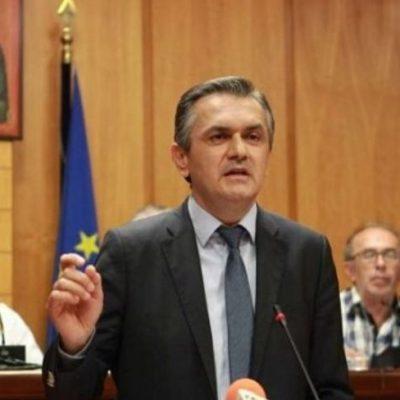 «Κρίμα Κασαπίδη που σε ψήφισα» – Πολλά αρνητικά σχόλια στα social media σε τοπικό μέσο της Καστοριάς