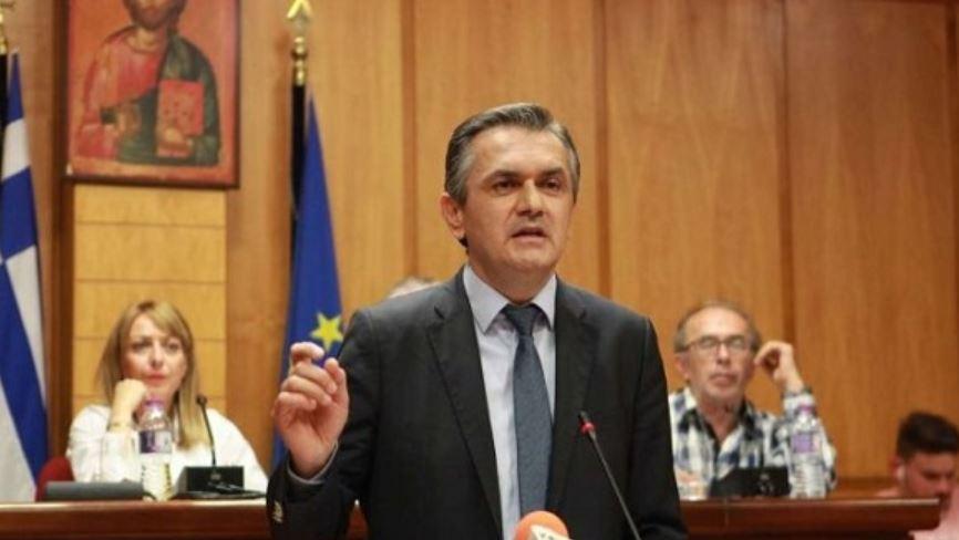 "kozan.gr: Χύτρα ειδήσεων: Ενοχλημένα αρκετά ""γαλάζια"" στελέχη της περιοχής με τη στάση Κασαπίδη διότι δεν τους ""έδωσε"" την αίθουσα του περιφερειακού συμβουλίου για να διεξαχθούν οι εκλογές της ΔΕΕΠ (πρώην ΝΟΔΕ) Κοζάνης"