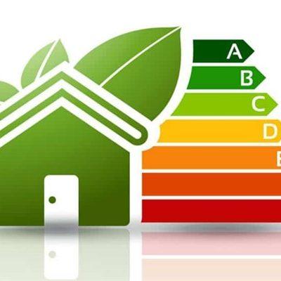 «Πράσινο φως» για την ενεργειακή αναβάθμιση εννέα σχολικών κτηρίων στο Δήμο Κοζάνης – Έργα ύψους 3,6 εκατομμυρίων ευρώ