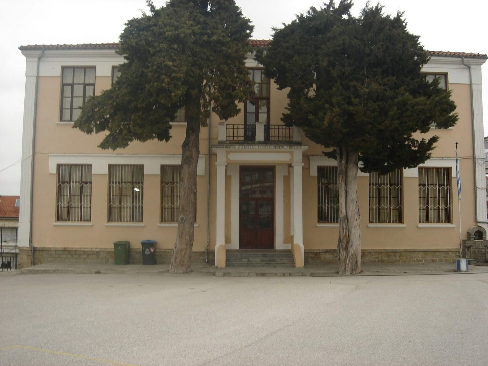 Δήμος Βοΐου: Ένταξη των Πράξεων για την Ενεργειακή Αναβάθμιση των Δημοτικών Σχολείων Νεάπολης και Τσοτυλίου – Συνολικής Χρηματοδότησης ύψους 1.136.627,07€