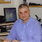 Μέλος της Διοίκησης της Ε.Σ.Ο. ο Πρόεδρος της  Σκακιστικής Ακαδημίας Πτολεμαΐδας «Σκακιστάκος» Ε. Θεοφυλακτίδης