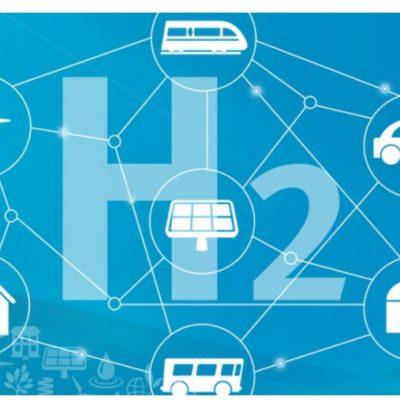 Hydrogen Europe: Η Πράσινη Επανάσταση του υδρογόνου ξεκινάει από τη Δ. Μακεδονία