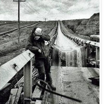 Θανατηφόρα Δυστυχήματα στη ΔΕΗ/ Περιοχή Δυτικής Μακεδονίας και σε εταιρείες έργων για λογαριασμό της ΔΕΗ από το 1970