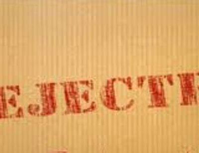 kozan.gr: Aπορρίφθηκε η αίτηση χρηματοδότησης της πράξης «Ανέγερση 2ου ΕΠΑΛ Πτολεμαΐδας Δήμου Εορδαίας»