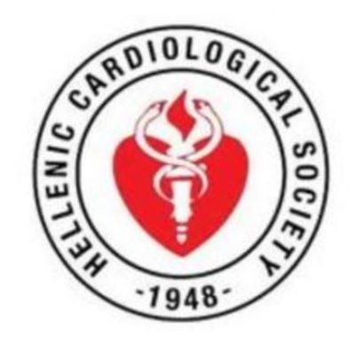Απαντήσεις και ενημέρωση από την Ελληνική Καρδιολογική Εταιρεία σχετικά με τον εμβολιασμό έναντι της COVID-19 στους Καρδιαγγειακούς ασθενείς