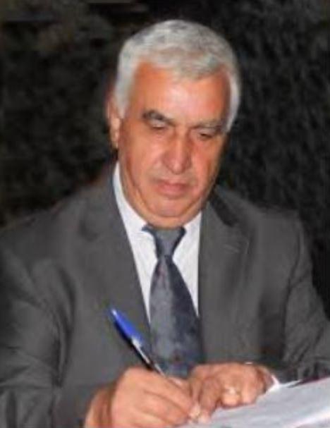 Ο πλειοψηφών Τοπικός Σύμβουλος Πλατανορεύματος, Γεώργιος Λαγογιάννης, για λειτουργία δημοτικού σχολείου