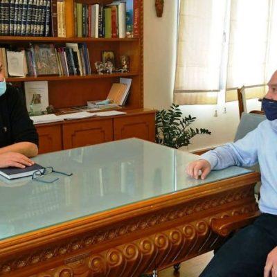 Π.Ε. Κοζάνης: «Πρόγραμμα Κατάρτισης αγροτών, ανέργων και συλλογικών σχημάτων για την Ενίσχυση της Κυκλικής Βιοοικονομίας στον Αγροδιατροφικό Τομέα»
