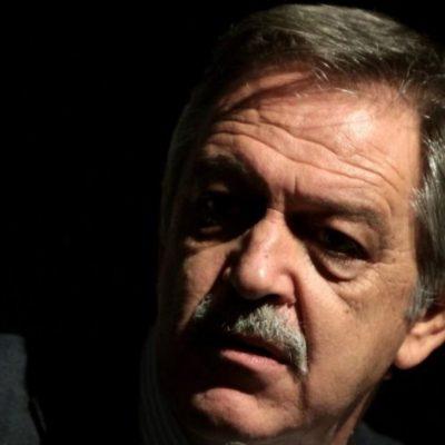"""Π. Κουκουλόπουλος: """"Η πρόσφατη ανακοίνωση της ΔΕΠΑ για το White Dragon τοποθετεί την ολοκλήρωση του έργου στο 2040 – Πολύ καλή η πρωτοβουλία και μακάρι να ευοδωθεί, αλλά τα αποτελέσματα της θα αργήσουν πολύ να φανούν"""""""
