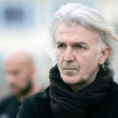 O Γιάννης Κερλίδης είναι ο νέος προπονητής του ΦΣ ΚΟΖΑΝΗΣ