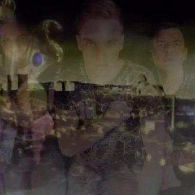 kozan.gr: Queen Isis το νέο τραγούδι των Sonic Blast, της heavy metal μπάντας από την Κοζάνη (Βίντεο)