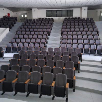 kozan.gr: Για πρώτη φορά, μέσω του kozan.gr, φωτογραφίες από τους πανέμορφους και καλοφτιαγμένους εσωτερικούς χώρους της ανεγειρόμενης Πανεπιστημιούπολης Δ. Μακεδονίας, στα κτήρια διοίκησης κι εκπαίδευσης στην ΖΕΠ στην Κοζάνη (Φωτογραφίες)