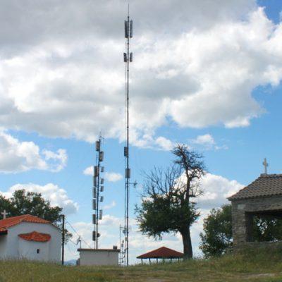 Πρόβλημα με τη λήψη τηλεοπτικού σήματος στους δέκτες τους αντιμετωπίζουν εδώ και πλέον των μηνός οι κάτοικοι των οικισμών του Μικροβάλτου, του Τρανοβάλτου και του Φρουρίου.