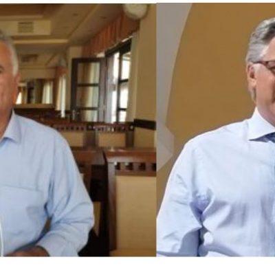 "kozan.gr: Είπε ""όχι"" το Δημοτικό Συμβούλιο Βοΐου στη Μ.Π.Ε. του έργου: «Αιολικός Σταθμός Παραγωγής Ηλεκτρικής Ενέργειας ισχύος 21,6 MW στη θέση ""Κορυφή Βλάστη"" των Τ.Κ. Εράτυρας & Ναμάτων, της Π.Ε. Κοζάνης», που επιθυμεί να κατασκευάσει η PK Energy πίσω από την οποία βρίσκεται η ""μαμά"" εταιρεία Kiefer Hellas – M. Kαραμπατζιάς: ""Δεν θα πρέπει σε καμία περίπτωση να υπάρξει κανένα είδος παζαριών – αλισβερίσι περί ανταποδοτικών με την εταιρεία"" – Εξήγησε τους λόγους που δεν πρέπει να γίνει αυτή η επένδυση (Βίντεο)"