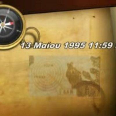 26 χρόνια συμπληρώνονται σήμερα από το μεγάλο σεισμό στις 13 Μαΐου 1995 – Το αφιέρωμα του kozan.gr, παραγωγής 2015, διάρκειας, περίπου δύο ωρών (Βίντεο 118′)