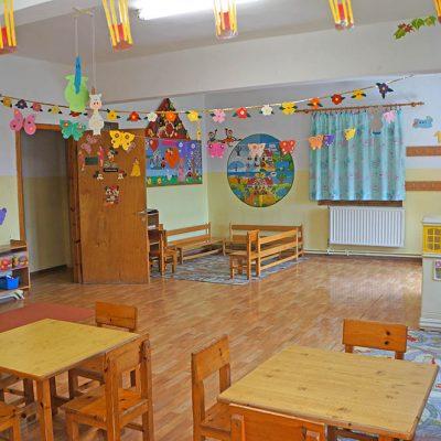 Δήμος Κοζάνης: Συνεχίζονται οι εγγραφές σε παιδικούς και βρεφονηπιακούς σταθμούς για το σχολικό έτος 2021-22