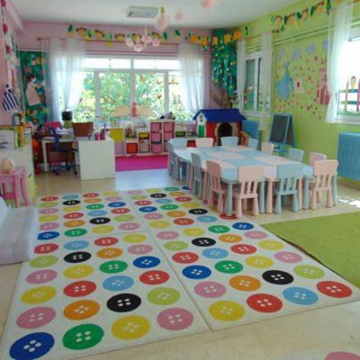 Δήμος Κοζάνης: Ξεκινούν οι εγγραφές παιδιών Προσχολικής ηλικίας για τους παιδικούς σταθμούς ΕΣΠΑ τα Κδαπμεα και Κδαπ για το έτος 2021-2022