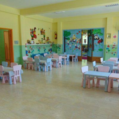 Δήμος Κοζάνης: Ολοκληρώνονται οι παρεμβάσεις στους παιδικούς και βρεφονηπιακούς σταθμούς-Εγγραφές έως 30 Ιουνίου (Βίντεο)