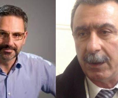 "kozan.gr: Η Αποκεντρωμένη Διοίκηση Ηπείρου – Δ. Μακεδονίας, χωρίς να εξετάσει την ουσία, απέρριψε, όπως ήταν αναμενόμενο, λόγω εκπρόθεσμης υποβολής, την προσφυγή της Δημοτικής Κίνησης Κοζάνης ""Τόπος να Ζεις""  με την οποία υπήρχε το αίτημα της ακύρωσης 25 αποφάσεων του Δημοτικού Συμβουλίου Κοζάνης που αφορούν την εκμίσθωση (για να εγκατασταθούν φωτοβολταϊκά πάρκα) συνολικά 2,92 χιλιάδων στρεμμάτωνδημοτικών εκτάσεων στο Μαυροδένδρι, στα Αλωνάκια, στα Κοίλα και στα Σιδερά Κοζάνης"