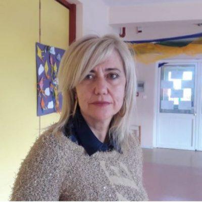 Εορδαία: Λιγότερα τα νήπια στις προσχολικές δομές εκπαίδευσης