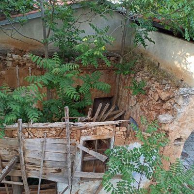 Καταγγελία αναγνώστη στο kozan.gr: Έντονη δυσοσμία σε οικόπεδο επί της οδού Δωδώνης στην Κοζάνη – Έχουμε επικοινωνήσει πολλές φορές με τον δήμο αλλά εισπράξαμε αδιαφορία (Φωτογραφίες)