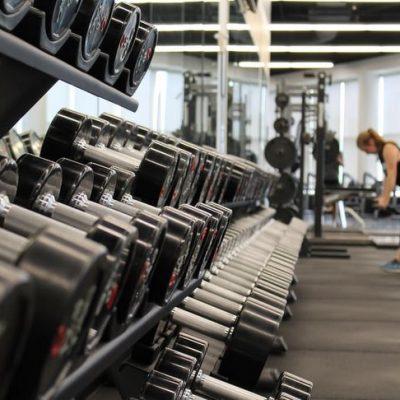 Επίσημο: Ανοίγουν τα γυμναστήρια τη Δευτέρα 31 Μαΐου – Πώς θα λειτουργούν