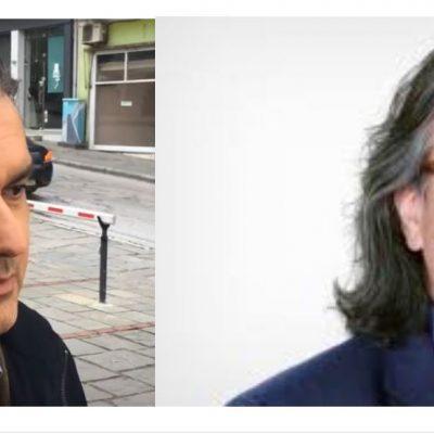kozan.gr: Χύτρα ειδήσεων: Πήγε στα Σέρβια κι ούτε του τηλεφώνησε
