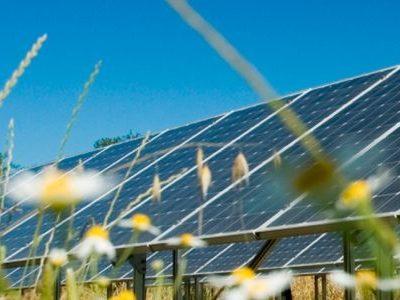 Περνά σήμερα από το Κεντρικό Αρχαιολογικό Συμβούλιο η δυνατότητα της ΔΕΗ να εγκαταστήσει 960 MW φωτοβολταϊκών στα λιγνιτικά πεδία της Πτολεμαΐδας