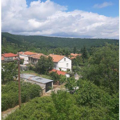 Κοζάνη: Δέκα χρόνια περιμένει να λειτουργήσει ο ξενώνας στη Δαμασκηνιά Βοΐου
