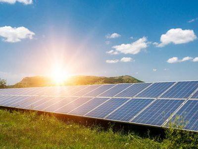 """""""Πράσινο φως"""" από ΚΑΣ για τα 960 MW φωτοβολταϊκά της ΔΕΗ στην Πτολεμαΐδα"""