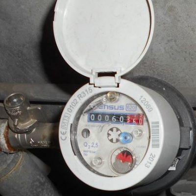 Η Δ.Ε.Υ.Α. Εορδαίας,  ενημερώνει τους καταναλωτές της, ότι δημιουργούνται προβλήματα κατά την λήψη των ενδείξεων κατανάλωσης πόσιμου νερού των υδρομετρητών (ρολόγια), από τους υδρομετρητές- Τι ισχύει σύμφωνα με τον κανονισμό ύδρευσής της