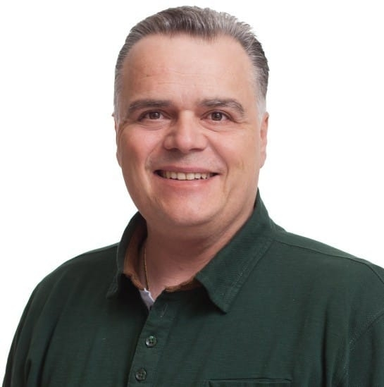 Ο Διευθυντής του ΕΚΑΒ Δ. Μακεδονίας Σάββας Γιασσάς με αφορμή το περιστατικό στον ποδοσφαιρικό αγώνα Δανία – Φινλανδία, με τον Κρίστιαν Έρικσεν να χάνει τις αισθήσεις του και να καταρρέει στον αγωνιστικό χώρο