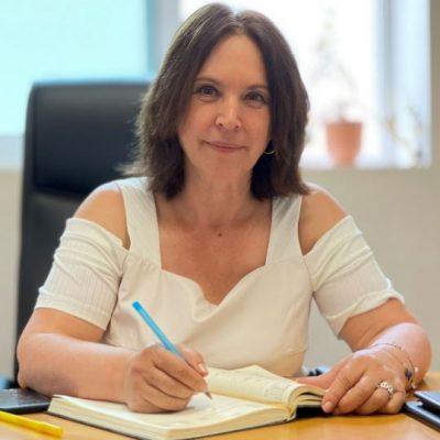 Καλλιόπη Βέττα: Η ΔΕΗ και ο ΔΕΔΔΗΕ έχουν μετατραπεί σε οργανισμούς ΄΄τακτοποίησης΄΄ ημετέρων – Κατάθεση Κοινοβουλευτικής Ερώτησης από τον ΣΥΡΙΖΑ- Π.Σ.