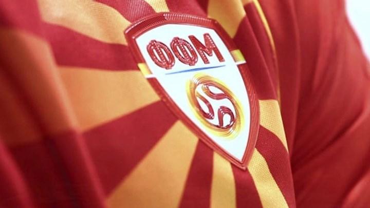 """Δήλωση Κοτζιά: """"Ας σταματήσουν, κάποιοι στη Βόρεια Μακεδονία τις παραβιάσεις της Συμφωνίας των Πρεσπών – Η ΟΥΕΦΑ η οποία αποδέχεται ως μέλη της μόνο Ομοσπονδίες από αναγνωρισμένα κράτη, δεν μπορεί να αποδέχεται Ομοσπονδία ανύπαρκτου κράτους (όπως είναι το «Μακεδονίας»)."""""""