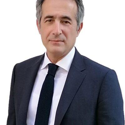 Ομιλία του Βουλευτή Π.Ε. Κοζάνης Στάθη Κωνσταντινίδη, στη Διαρκή Επιτροπή Δημόσιας Διοίκησης, Δημόσιας Τάξης και Δικαιοσύνης, στο σ/ν του Υπουργείου Δικαιοσύνης για την αναθεώρηση διατάξεων του Κώδικα Πολιτικής Δικονομίας (Βίντεο)