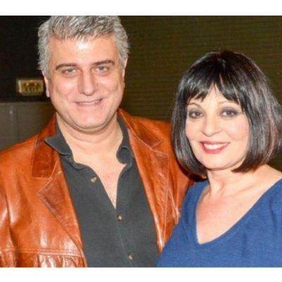 """Η """"Παγίδα"""" με πρωταγωνιστές τους Βλαδίμηρο Κυριακίδη και Γιώργο Κωνσταντίνου έρχεται στο Υπαίθριο Δημοτικό Θέατρο Κοζάνης στις 17 Ιουλίου"""