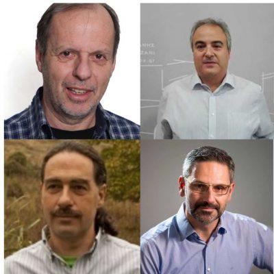 ΝΑΙ στις ΑΠΕ, αλλά χωρίς αστοχίες που προκαλούν εύλογες αντιδράσεις (το κείμενο συνυπογράφουν οι  Λευτέρης Ιωαννίδης, Λάζος Τσικριτζής, Νίκος Μάντζαρής και Μιχάλης Πετράκος)