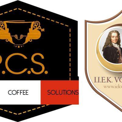 Νέο Πιστοποιημένο Σεμινάριο COFFEE DIPLOMA από το ΙΕΚ VOLTEROS σε αποκλειστική συνεργασία με μία από τις κορυφαίες εταιρείες καφέ στον κόσμο