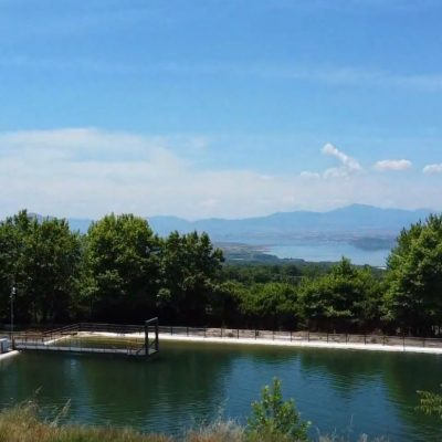 Το κανάλι στο Youtube TravelBOX ταξιδεύει στα Σέρβια & το Βελβεντό Κοζάνης ενώ επισκέπτεται και τα Μπουχάρια Μικροβάλτου (Βίντεο)