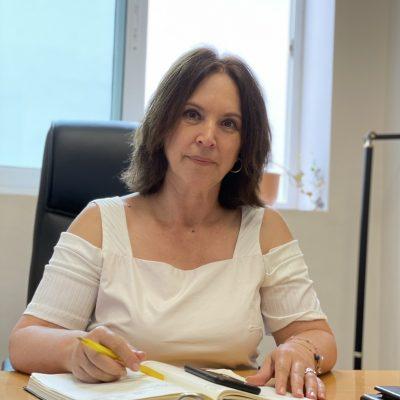 «Καλλιόπη Βέττα: Να διασφαλιστεί το απόρρητο της ποινικής διαδικασίας – Όχι στην «κίτρινη» δημοσιογραφία – Κατάθεση Κοινοβουλευτικής Ερώτησης από τον ΣΥΡΙΖΑ – Π.Σ.»