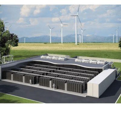 Αποθήκευση ενέργειας: Ράλι των Big 6 για τον… θρόνο στις ΑΠΕ – Οι επενδύσεις στην Δ. Μακεδονία