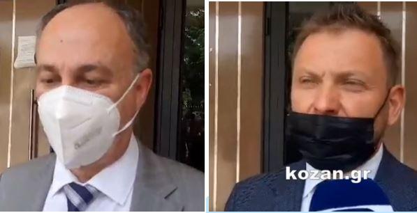 kozan.gr: Koζάνη: Στις 25/6 θα συνεχιστεί η δίκη για τον αδικοχαμένο Στάθη, που βρήκε τραγικό θάνατο μετά από την επίθεση ροτβαιλερ το Πάσχα του 2016 – Oι συνήγοροι υπεράσπισης των κατηγορουμένων ζήτησαν να προσέλθει και να εξετασθεί ο χειρουργός γιατρός ο οποίος διαχειρίστηκε το περιστατικό με τον Στάθη, ώστε να απαντηθεί το ερώτημα αν το παιδάκι αντιμετωπίσθηκε όπως έπρεπε –  Δηλώσεις δικηγόρων των δύο πλευρών (Βίντεο)